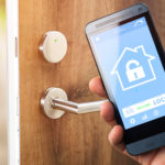 Smart Home unlocked