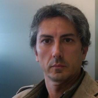 Maurizio Barsacchi, Direttore Innovazione e Sistemi di Conad del Tirreno