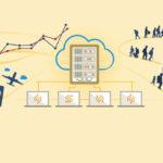 Big Data for Migration (BD4M)