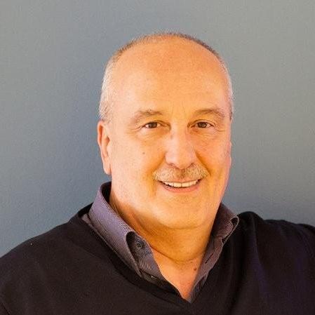 Antonio Converti, CEO di Italiaonline