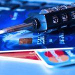 e-Commerce Cybercrime