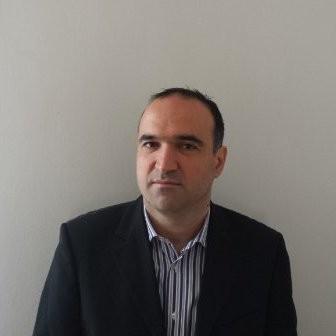 Carlo Meglio, Chief Development & Innovation Officer di Italiaonline