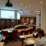 Supply Chain, come e perché renderla 4.0 – Workshop 12 luglio