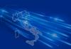 Agcom - broadband map (2)