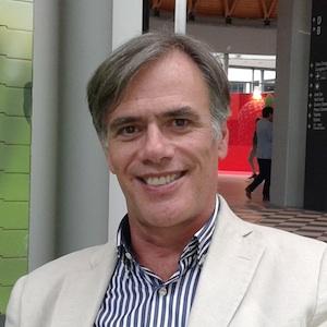 Carlo Milanoli, Presidente EURepack