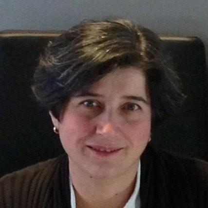 Annamaria Codari, Global IT Director di Polynt