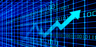 GFT - risultati finanziari