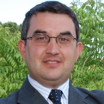 Massimiliano Mazza, Energy&Utilities Director diLutechGroup