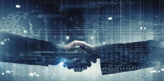 Nutanix - partner program