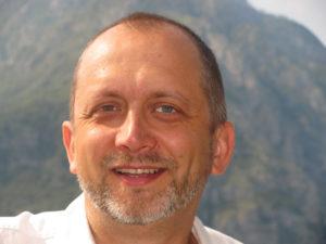 Giuliano Pozza, Presidente di AISIS
