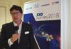 Andrea Costa, Responsabile Pre Sales& Post Sales Clienti Top di Tim