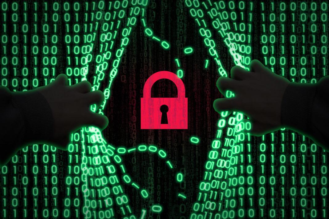 Ethical hacking e sicurezza delle informazioni