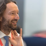 Pierantonio Macola, Presidente di Smau