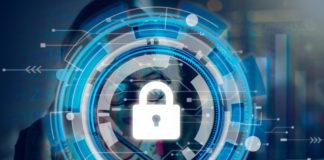 Infografica - Barometro Cybersecurity 2018