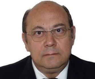 Giuseppe Mastronardi, Presidente di AICA