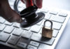 Healthcare Cyber Security