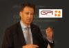 Lorenzo Montermini,Direttore Strategies, Corporate Communication & Marketing Gruppo GPI