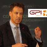 Lorenzo Montermini, Direttore Strategies, Corporate Communication & Marketing Gruppo GPI
