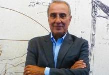 Paolo Castellacci,Presidente di Computer Gross