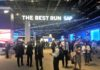 SAP NOW_The Best Run SAP
