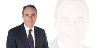Giulio Gallera, Assessore al Welfare di Regione Lombardia