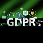 GDPR Forcepoint