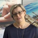 Annamaria Di Ruscio, Amministratore Delegato di NetConsulting cube