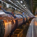 CERN OpenLab