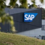 SAP acquisisce Qualtrics