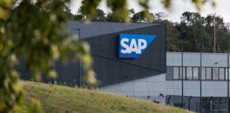 SAP acquisisce Qualtrics