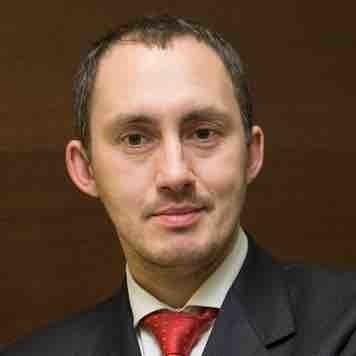 Flavio Attramini, Head of Business Sales di Epson Italia
