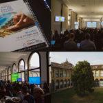 Sanità Digitale - Digital Health Summit 2018