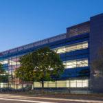 Equinix Slough campus a Londra