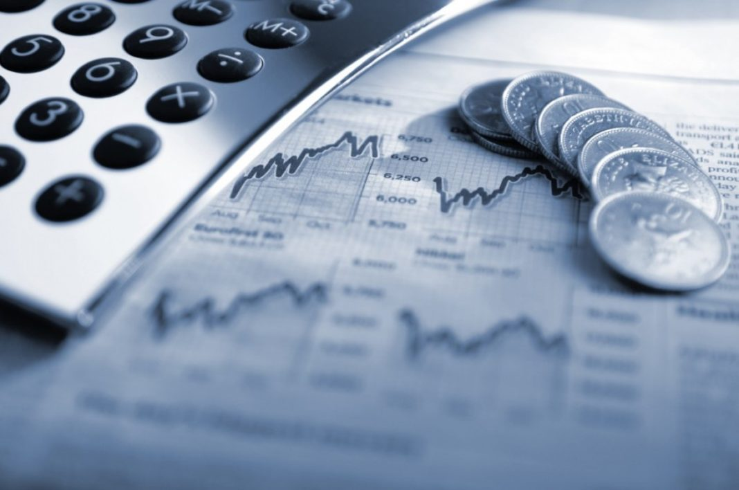 Forrester - Management e andamento economico-finanziario delle aziende