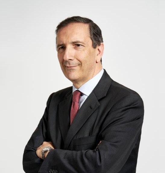 Luigi Gubitosi, Amministratore Delegato di Tim