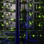 Hawk, il supercomputer più veloce al mondo