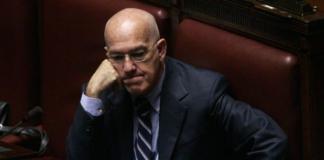 Antonello Soro, Garante per la Privacy