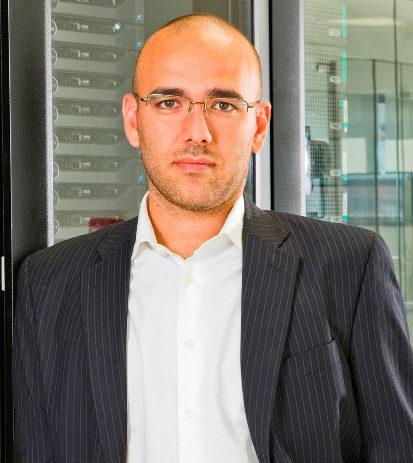 Stefano Cecconi