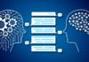 Come l'Intelligenza Artificiale sta trasformando la Customer Experience - SlowLetter Aprile 2018