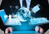 API Building Block della Digital Transformation
