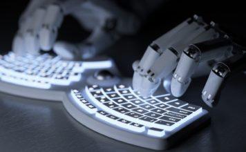BOT – L'intelligenza artificiale a supporto degli utenti