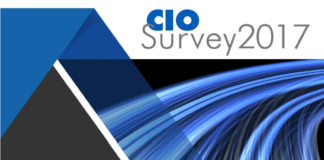 CIO Survey 2017, l'analisi annuale di NetConsulting cube