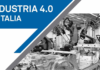 Industria 4.0 in Italia