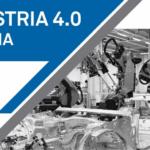 Industria 4.0 in Italia