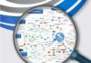 Le aziende del Fintech in Italia 2017