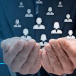 Privileged Account Management lo stato dell'arte nelle aziende italiane