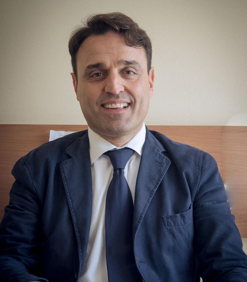 Antonio Zappi, AC Tax Advisor, autore e docente Ipsoa