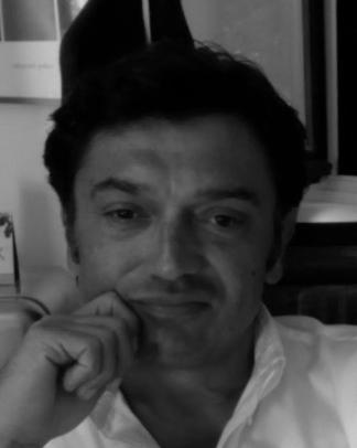 Federico Rajola, professore ordinario presso la Facoltà di Management dell'Università Cattolica e Direttore scientifico del CeTIF