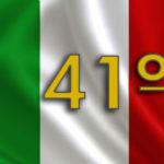 Italia Mondo