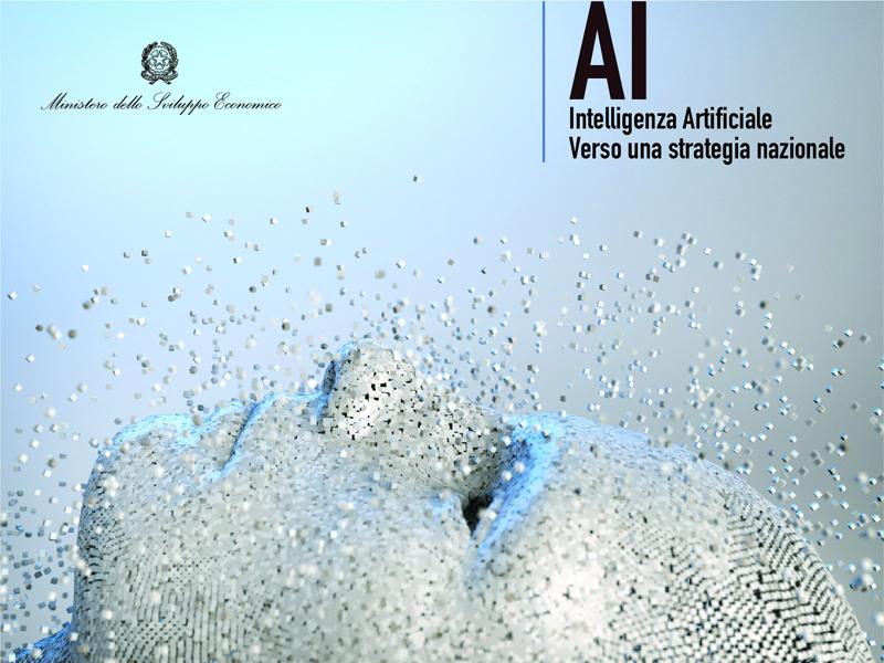 MISE - Intelligenza Artificiale